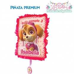 Piñata Premium 3D...