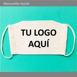 Mascarilla PYME / Empresas...