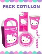 Pack Cotillon