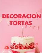 Adornos Torta - Cotillón Cumpleaños Personalizado Premium